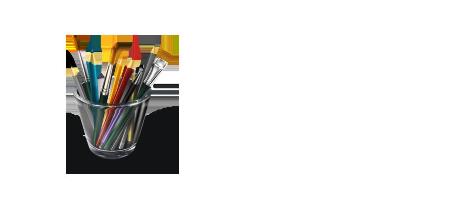 slide2_tools