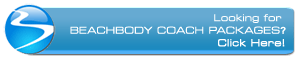 Beachbody Coach Packages